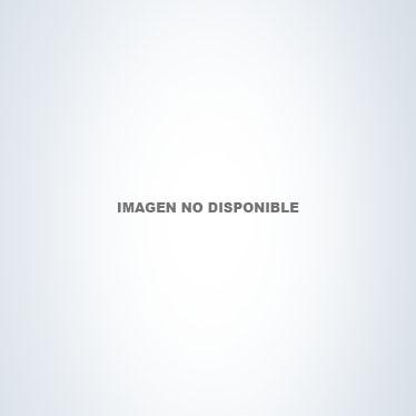 inagen_no_disponible