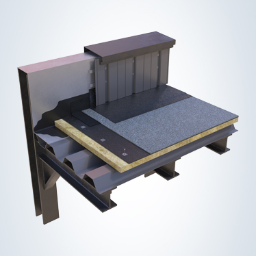 sistemas_deck